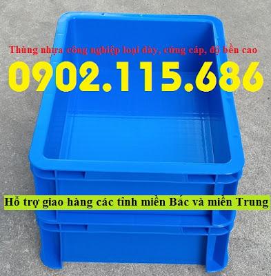Hộp nhựa cơ khí, hộp nhựa phụ tùng, hộp nhựa vật tư, hộp nhựa bulong ốc vít, hộp nhựa điện tử, hộp nhựa đựng thực phẩm, 2