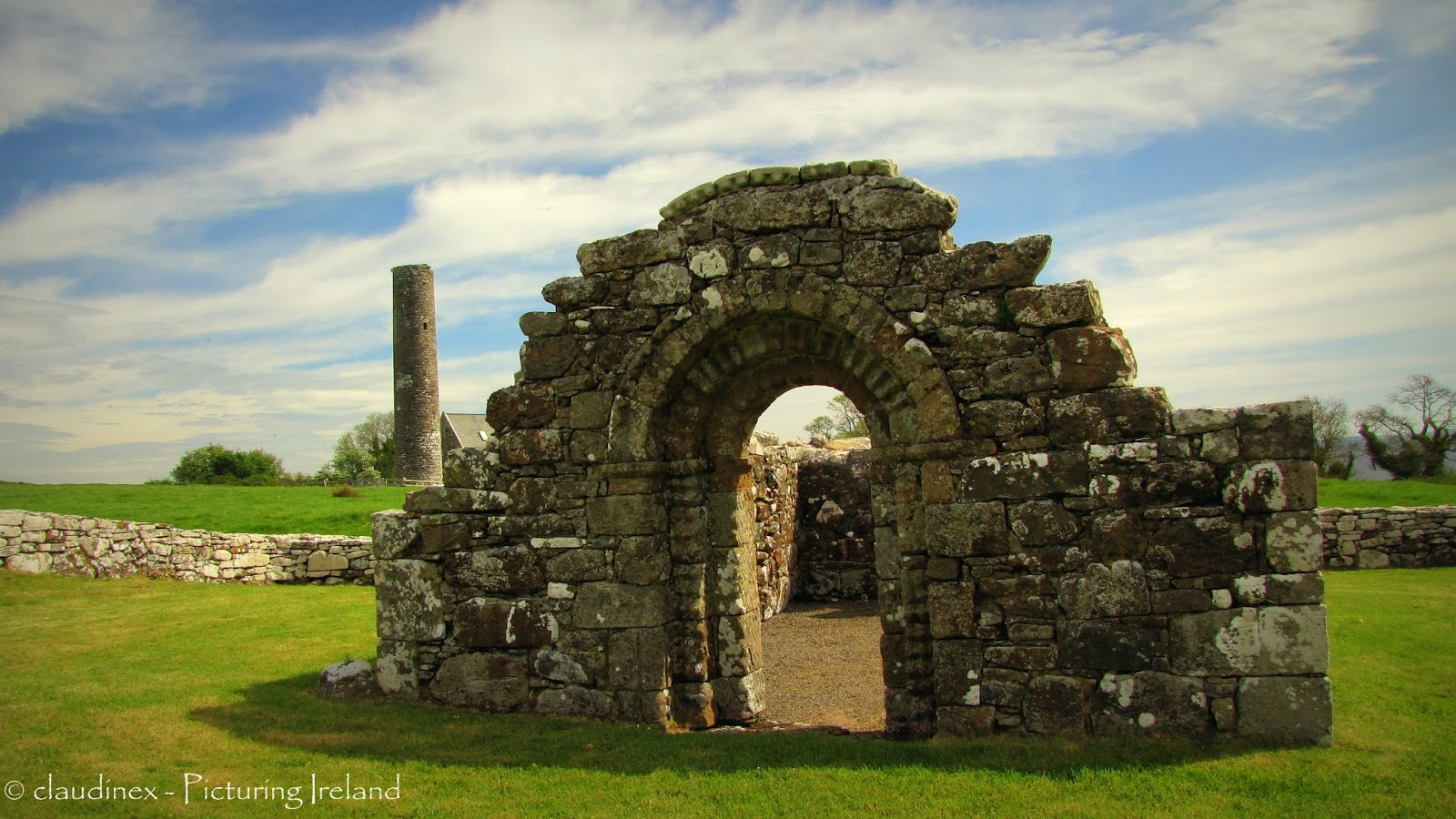 Visit Pagan Dating Ireland To Find Your Dream Date