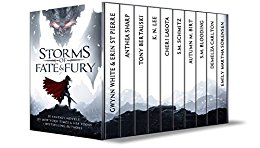 https://www.amazon.ca/Storms-Fate-fury-Anthology-Fantasy-ebook/dp/B07CQTXF94
