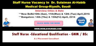 http://www.world4nurses.com/2016/03/nurses-vacancy-for-dr-sulaiman-al-habib.html