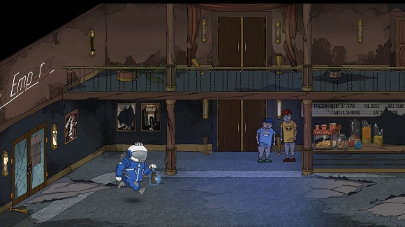 the-great-perhaps-pc-screenshot-www.deca-games.com-3