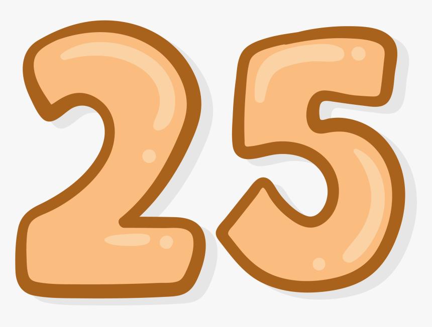 Sprüche zum 25. Geburtstag