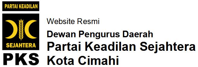 PKS Cimahi