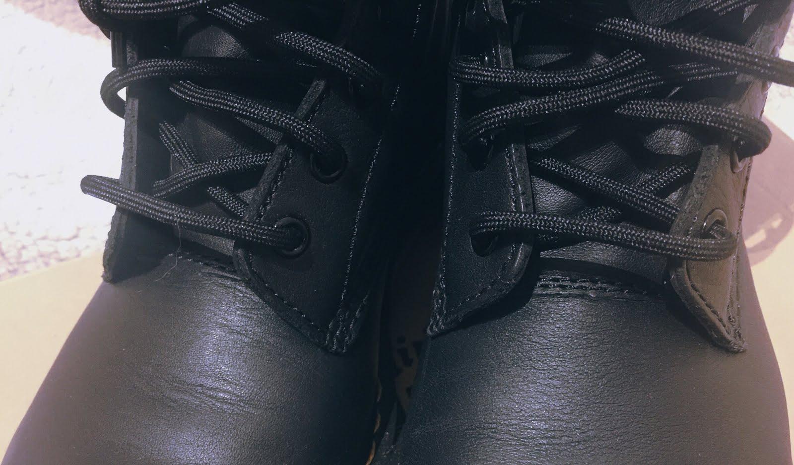 Und wo drückt Sie der Schuh?   Gesund und Wohl