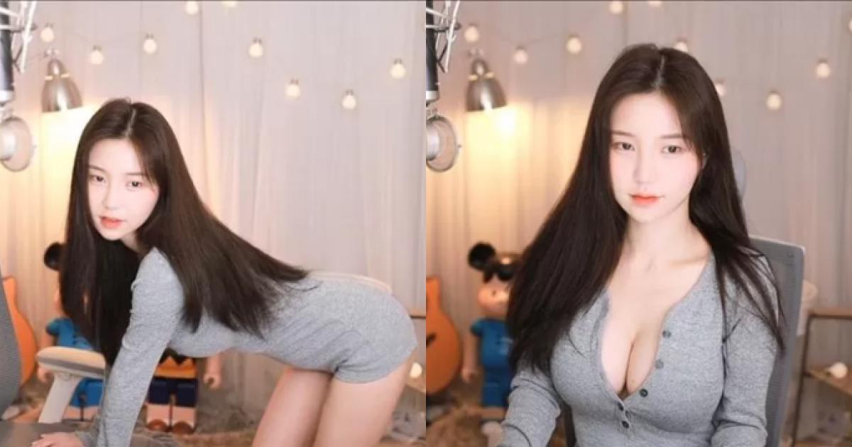Hwajeong lộ ảnh nóng 8