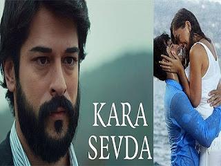 Kara-Sevda-anatropi-zwi-Asoy-finale