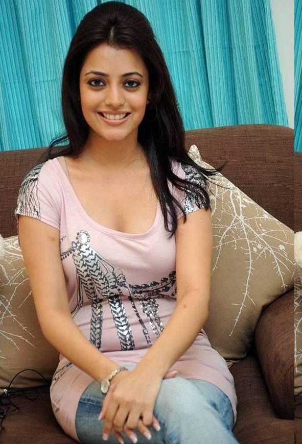 Porn Star Actress Hot Photos For You South Indian Actress -9710