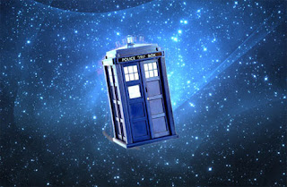 http://www.bbcamerica.com/anglophenia/2012/12/doctor-who-the-magic-of-the-tardis