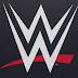 Fotos da construção do WWE ThunderDome no Tropicana Field é divulgada