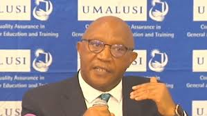 Umalusi approves the Release of the 2019 Matric Results