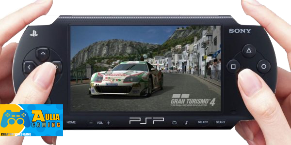 Best Psp Games News Aulia Gaming