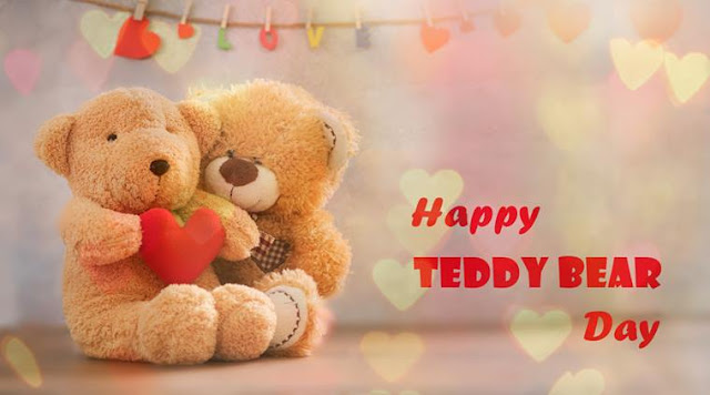 happy teddy day images, teddy day images for whatsapp, teddy bear images, teddy bear images with love, teddy bear pics download, teddy images, promise day pic, teddy bear images free download, happy teddy day 2020