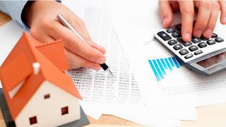 Hipoteca multidivisa y gastos hipotecarios