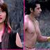 Shivangi-Rocky gets shocked seeing Ritvik Alive In Naagin Season 2
