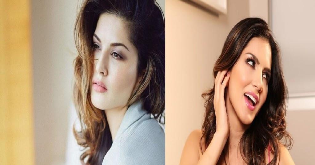 Sunny Leone Ki Sabse Pehli Film Sexy