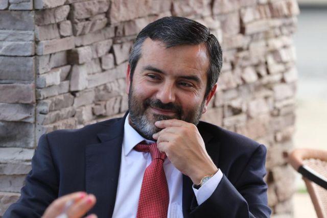Mentir en Chile no es un delito, menos en la política ▶️ ARDD Podcast 993