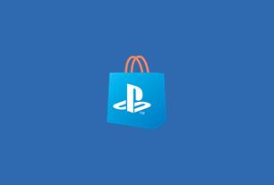 Cara Menghubungkan Akun Jenius dengan PSN (Playstation Network)
