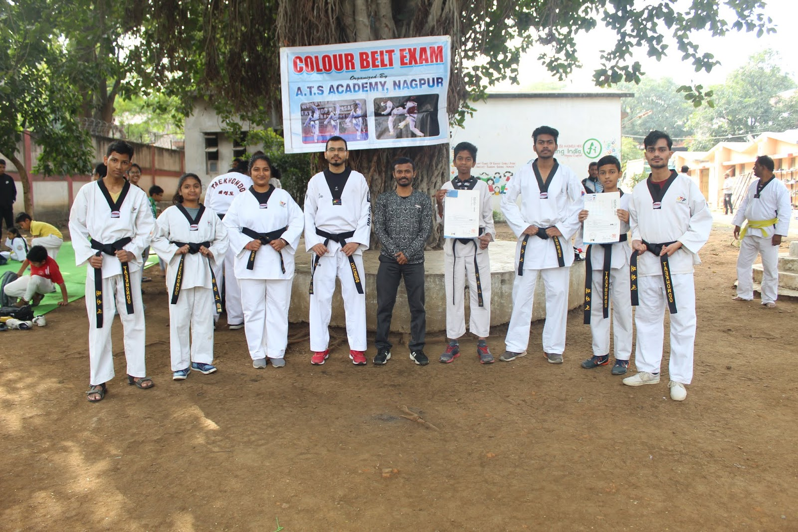 black-belt-distribution-nagpur-martialartsnagpur
