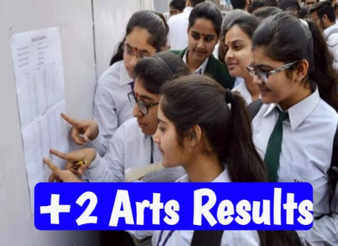 +2 Arts Results Odisha 2020 CHSE 12th Result Check Online