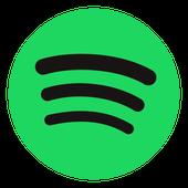 Spotify apk download free