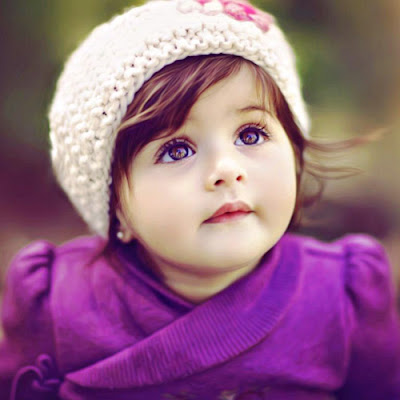 Beautiful Cute Baby Images, Cute Baby Pics And cute baby
