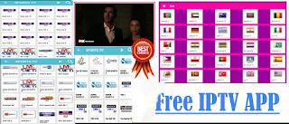 تحميل تطبيق Live Planet Tv وشاهد أكثر من 800 قناة من باقات الاشتراكات العالمية