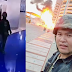 Thai soldier open fire at Terminal 21 shopping mall in Thailand, killing at least 21