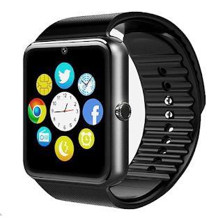 Reloj Inteligente Bluetooth_imagen_01
