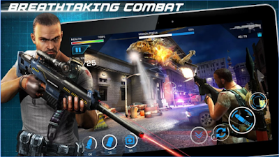 COMBAT ELITE MOD\HACK APK DOWNLOAD WORKS PERFECTLY