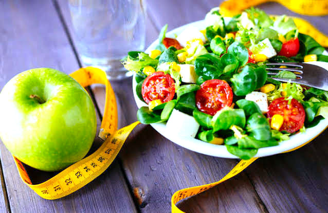 What is the best way to lose weight in 2021?   How to lose weight naturally 2021
