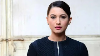 gauahar-khan-releases-statement-proving-herself-to-be-covid19-negative-and-says-she-is-a-law-abiding-citizen