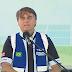 Em visita à PB, Bolsonaro volta a citar facada e evita falar de candidatos do Estado