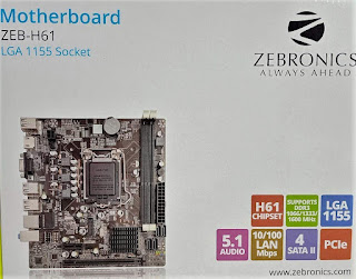 Best Gaming PC Build Under Rs.30000