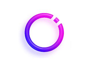 instories pro apk download