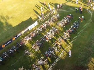 VIDEO DRONE VOD2021 DI JUMPJACK