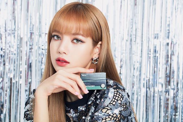 YG Entertainment Berikan Respon Tentang Kekhawatiran Duta Besar Thailand di Korea Mengenai Ancaman Terhadap Lisa BLACKPINK