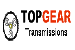 ITI And Diploma Job Vacancy In Top Gear Transmissions Company At  Satara, Maharashtra