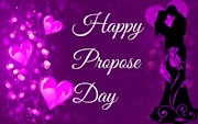 😎happy 🤴propose day 📽status quotes🎁 wishes in hindi & English 2020