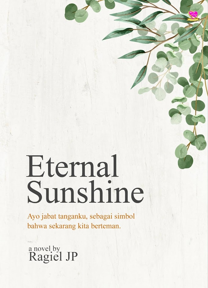Novel : Eternal Sunshine