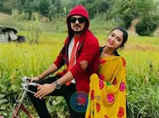 Sakkigoni Nepali Comedy series