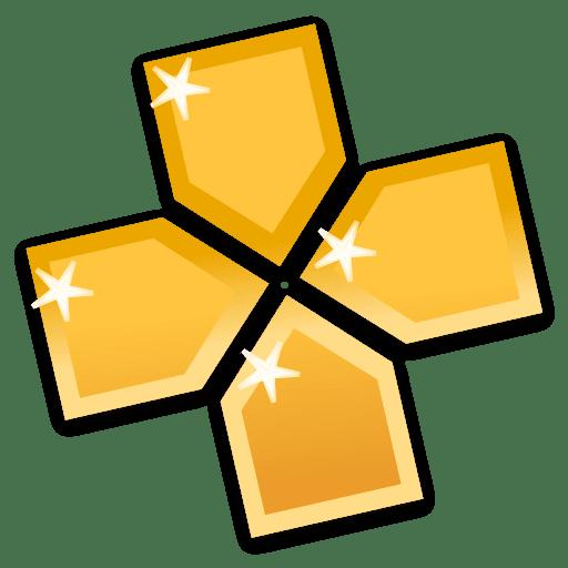PPSSP Gold apk v1.9.4 download latest version - 2020