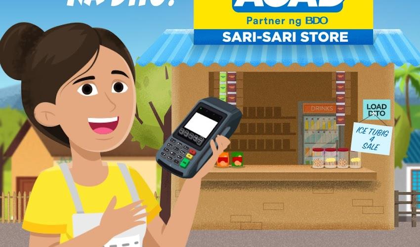 BDO Cash Agad para sa Mabilis at Malapit na Pag-withdraw!