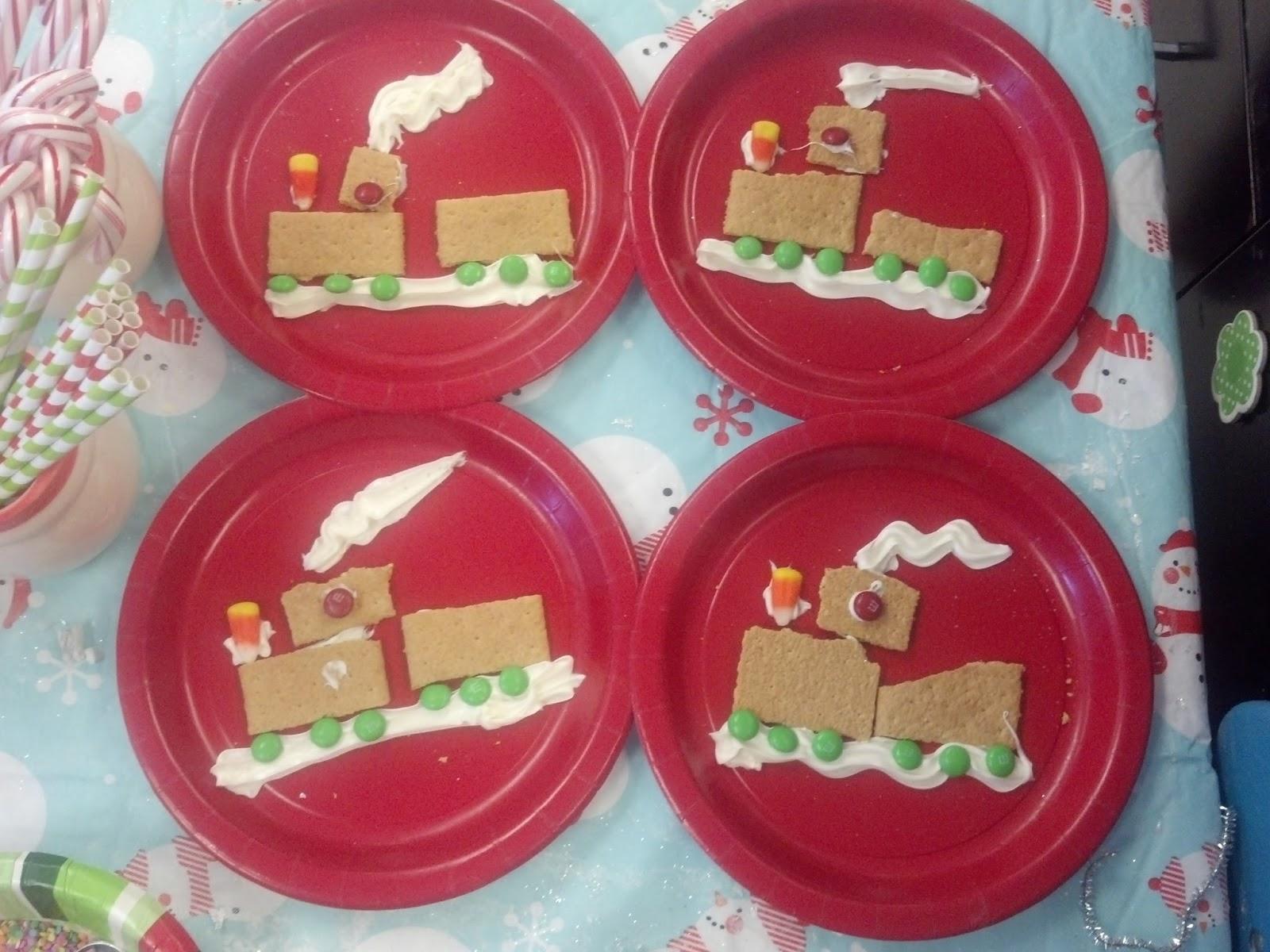Mrs O S Kindergarten And Family Blog Sugar Bunny