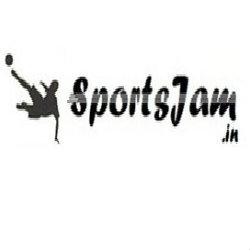 sportsjam-logo-250x250