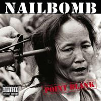 [1994] - Point Blank