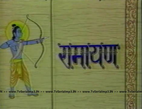 Ramanand Sagar Ramayan Songs MP3 Download | Ramayan