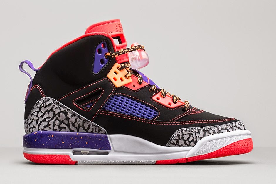 ab29edc8eff3a1 Spizike for kids