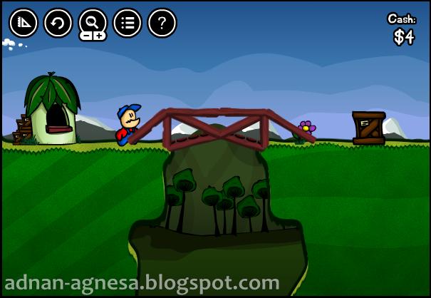 cargo bridge download for pc