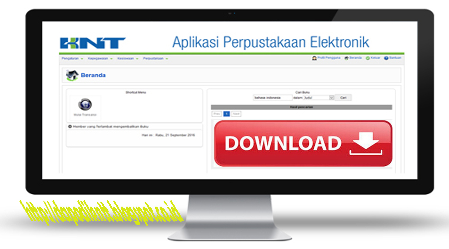 http://dapodikntt.blogspot.co.id/2017/11/download-apikasi-perpustakaan-elektronik.html