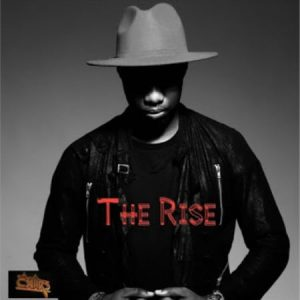 DOWNLOAD MP3: Caiiro – The Rise (Original Mix) 2020
